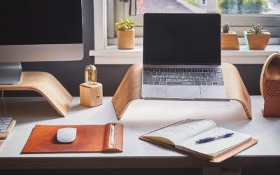 Como a Contabilidade Digital pode ajudar em tempos de Home-Office?