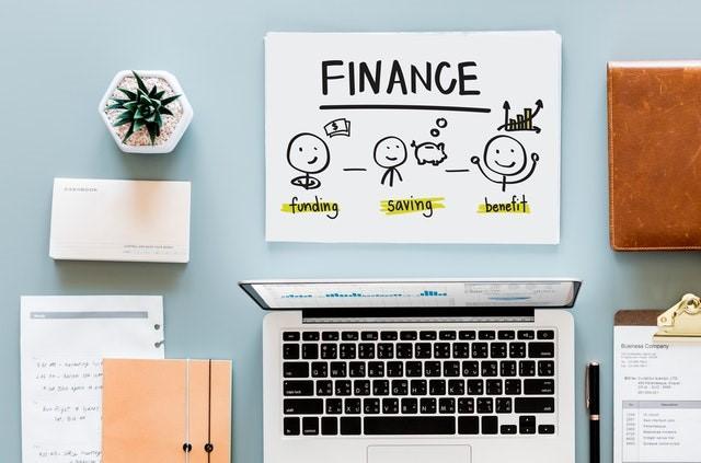 Sua Empresa Tem Gestão Financeira? Descubra Sua Importância