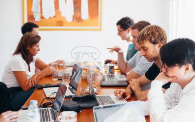 Como os empregadores podem ser grandes parceiros dos seus empregados em momentos de incertezas?